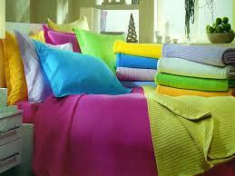 2017 Model Ev Tekstili Ürünleri