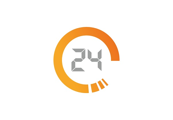 24 TV, 5 MART PAZAR 'SPORTİF'