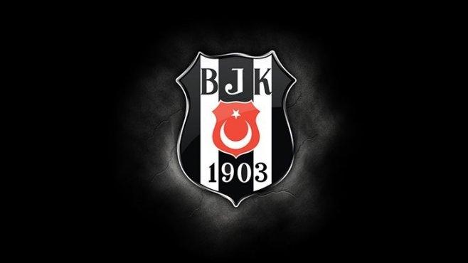 Adanaspor -Beşiktaş Maçını Canlı İzle,Onlıne İzle, Lig Tv Canlı....................................