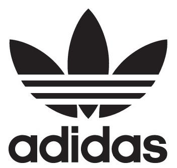 adidas Originals'ın Halkla İlişkiler Ajansı bernaylafem Oldu
