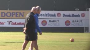 Antalyaspor Adanaspor maçini canli izle, sifresiz izle