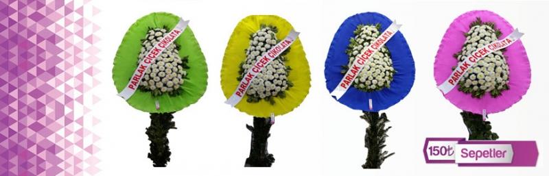 varlığınızı hissettirecek çiçek siparişi için