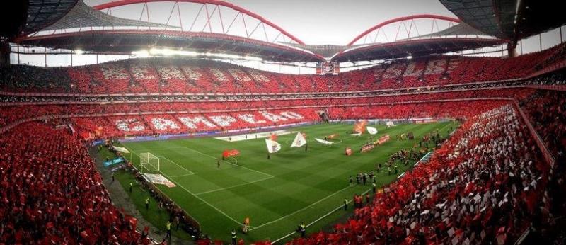 Benfica-Napoli Maçını Canlı İzle,Şifresiz İzle,Onlıne İzle