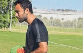 Beşiktaş, Kaleci Gökhan Akkan ile İlgileniyor