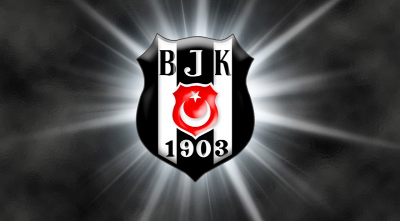 Beşiktaş Prim Sistemini Değiştiriyor