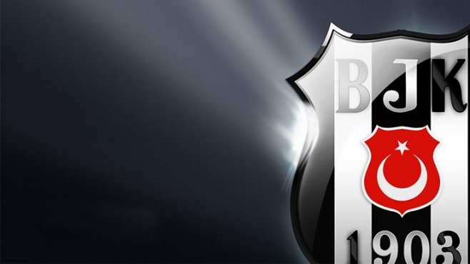 Beşiktaş'tan Türk Futboluna Ön Eleme Müjdesi.