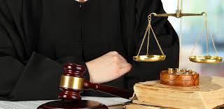Beylikdüzü'nde Boşanma Avukatı Hizmetlerimiz