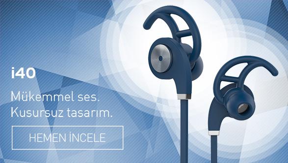Bluetooth Kulaklık Satış