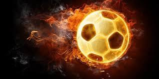 Bodrumspor Pazarspor Maçını izle