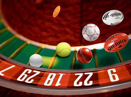 Canlı Casino Oyununa Sahip Bahis Siteleri
