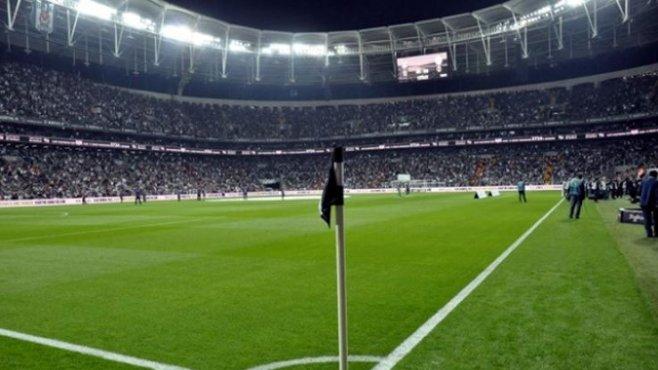 Canlı KIZILCABÖLÜKSPOR - KOCAELİ BİRLİK SPOR Maç İzle