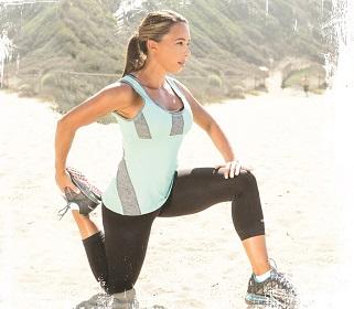 Düzenli Egzersiz Yapmanın 10 Altın Faydası
