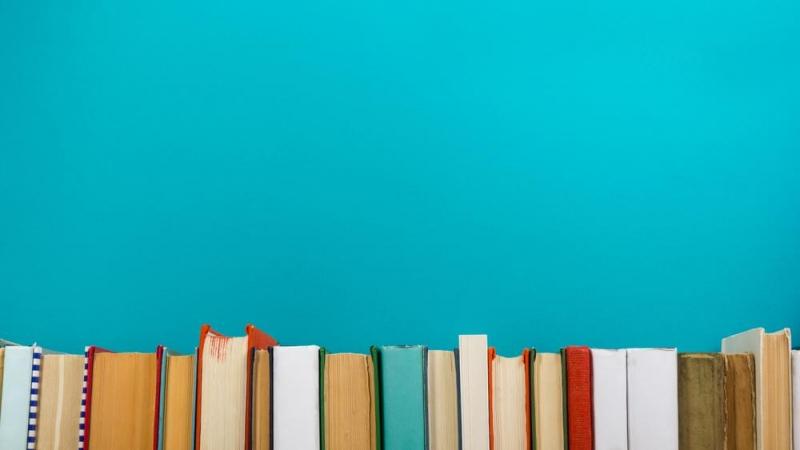Eğitim Setleri ve Kitap Desteğinin Önemi