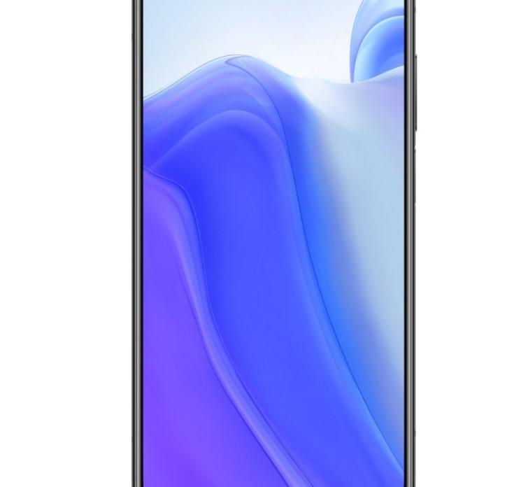 En Ucuz Cep Telefonu Xiaomi Mi 10T
