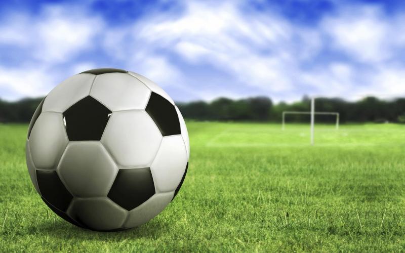 Eskişehirspor – Yeni Malatyaspor maçını canlı izle 20 Kasım 2016