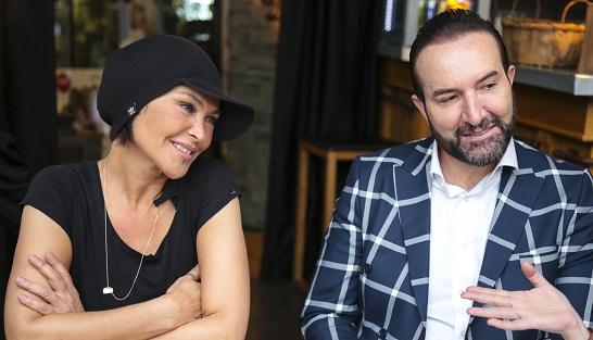 Estetik International Hülya Avşar Cup başladı