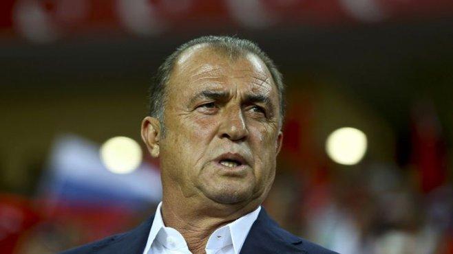 Fatih Terim Kosova Maçından Sonra İstifa Edecek !
