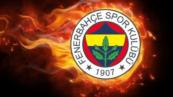 Fenerbahçe'den TRT Spor'a küfür tepkisi!