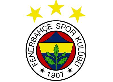 Fenerbahçe'nin Avrupa Yolculuğu TRT 1'de…