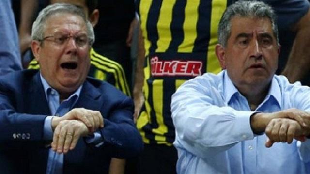 Fenerbahçe- Manchester Maçının Sosyal MEDYA YANKILARI