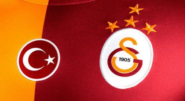 Galatasaray  17 Yaşındaki Oyuncuyla..
