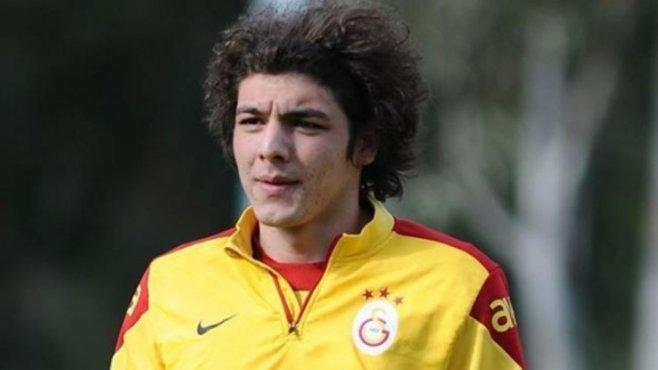 Galatasaray, Salih Dursun'u KAP'a bildirdi!