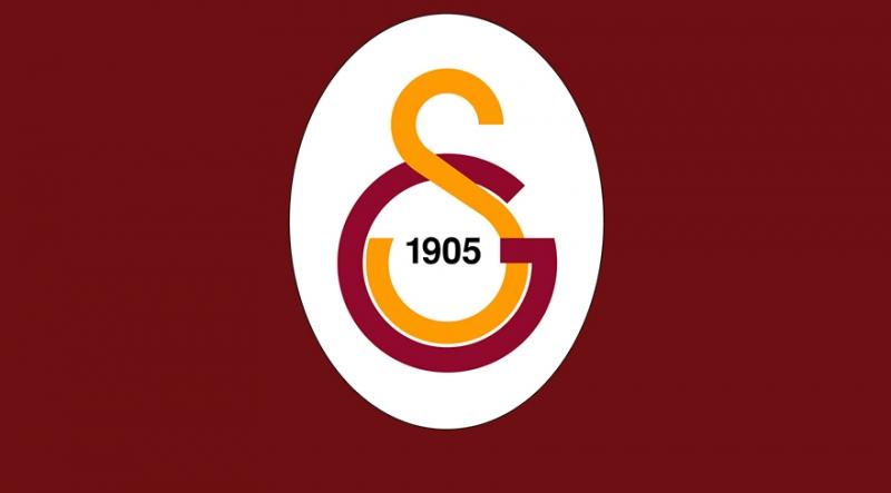 Galatasaray'a Şok!! 1YIL Transfer Yapamayacak