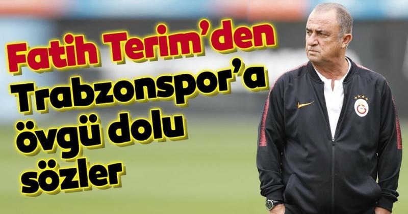 Galatasaray'da Falcao Harekatı
