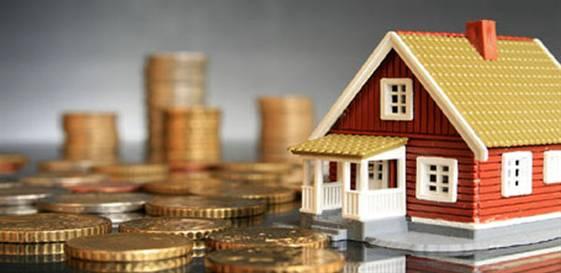 Garanti Bankası Konut Kredisi Hesabı