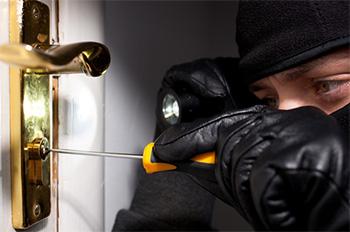 Güvenliğiniz Afyon Alarm Sistemleri Firmamıza Emanet
