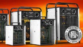 Hangi Durumlarda Hava Temizleme Cihazlarına İhtiyaç Duyulur?