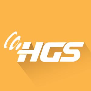 hgs yükleme işlemleri