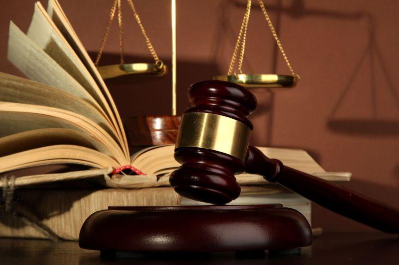 Hukuk Büronuz İçin Hızlı Çözümler Yaratın