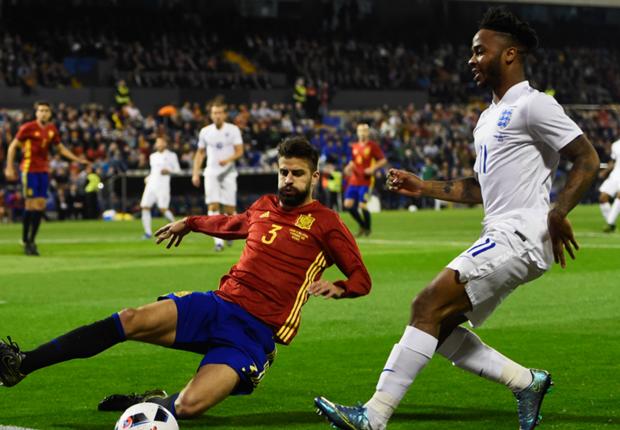 İngiltere-İspanya Maçını İzle,Onlıne İzle,İddia Oranı,Hangi Kanalda ?