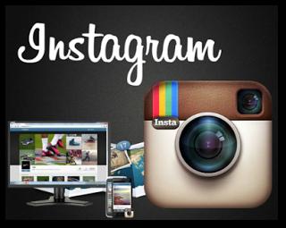 Instagram Hileleri