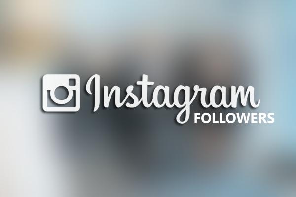 Instagramda Popüler Olmak Artık Çok Kolay