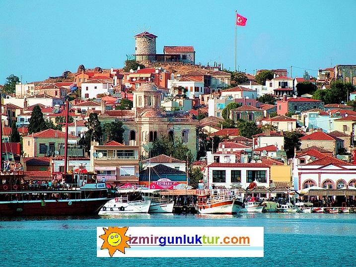 İzmir Çıkışlı Kapadokya Turları Keyfinizi Yerine Getirecek