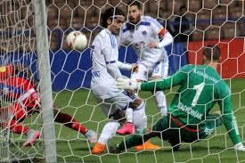 Kardemir Karabükspor Gaziantepspor macini izle | Donmadan maç izleme sitesi