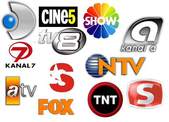 Kolay Televizyon İzle