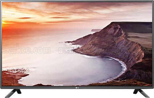 LG TV ile Avrupa Daha Yakın!