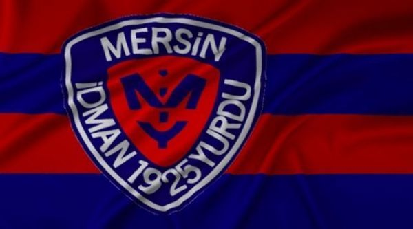 Mersin İdmanyurdu,  Boluspor ile 2-2
