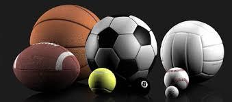 Nasıl Spor Spikeri Olunur?