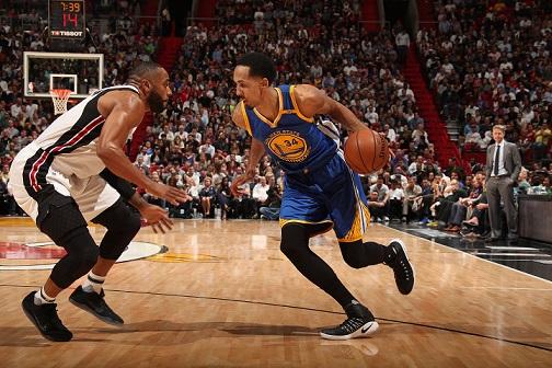 NBA'DE BU HAFTAKİ MAÇLAR KAÇMAZ
