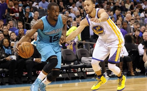 NBA'DE HAFTANIN OYUNCULARI BUTLER VE CURRY