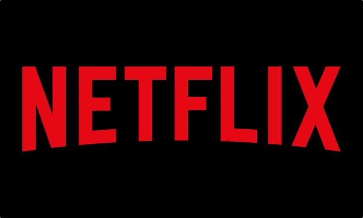 Netflix, online izleme alışkanlıklarınızı nasıl değiştiriyor?