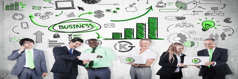 Network Marketing ile Hayatınız Değişsin