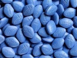 Orjinal Viagra Fiyatı - Viagra Fiyat Listesi