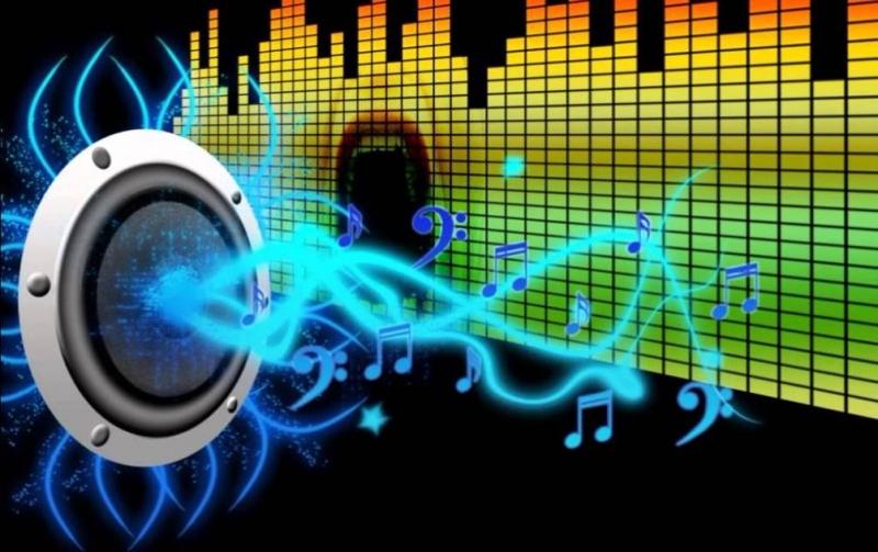 Ruhunuzu Müzik İle Dinlendirin
