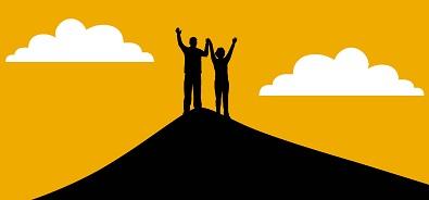 SAP, PwC ve ACFE'den Enerji Sektöründe Suistimale Karşı Zirve