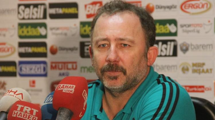 Sergen'li Kayseri'nin ilk transferi Trabzon'dan!